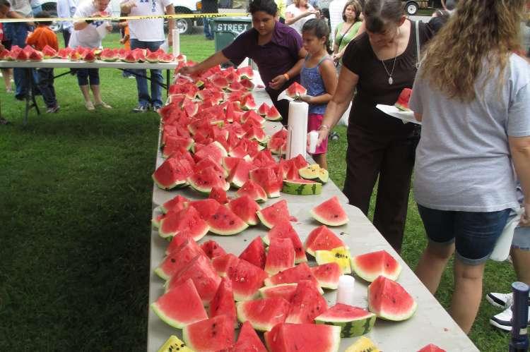 watermelon_fest.jpg