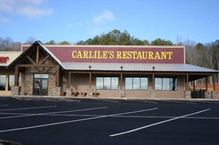 carliles.jpg
