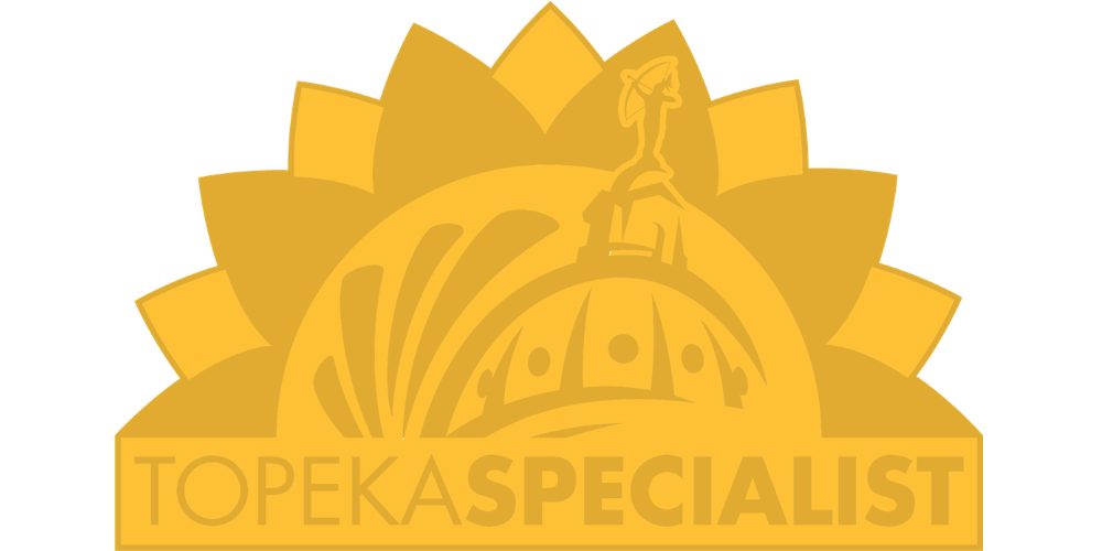 Topeka Destination Specialist
