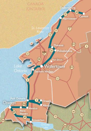 tours-map-oswego
