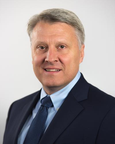 Gaetan Giannini