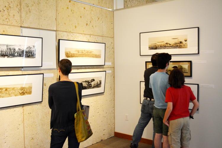 Fla Museum of Photographic Arts