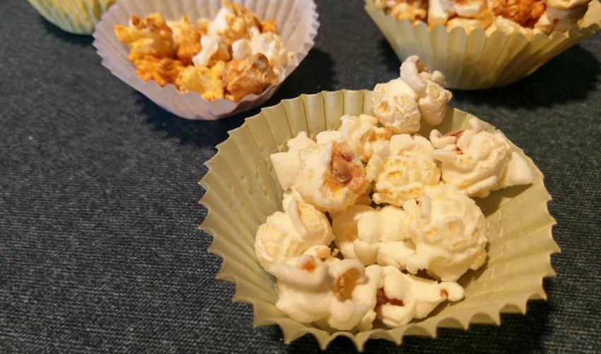 prima-pop-victor-interior-popcorn-samples