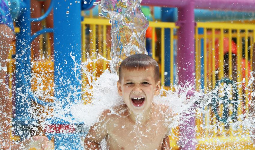 roseland-waterpark-canandaigua-splash-factory