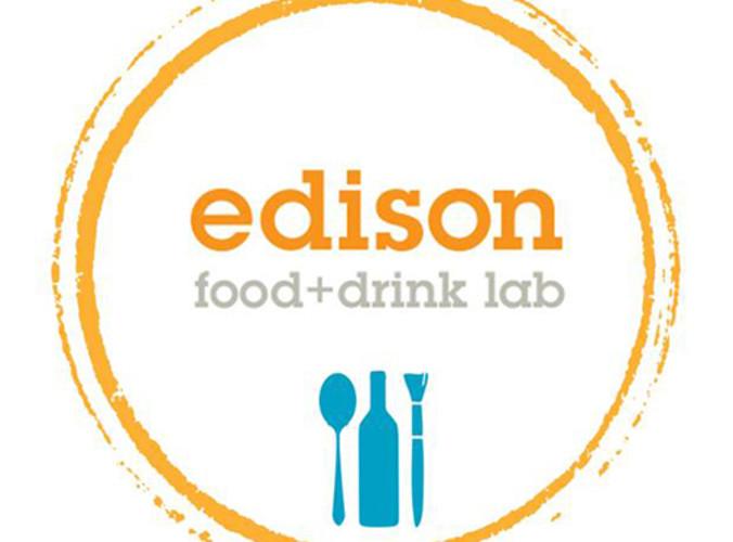 Edison Fooddrink Lab