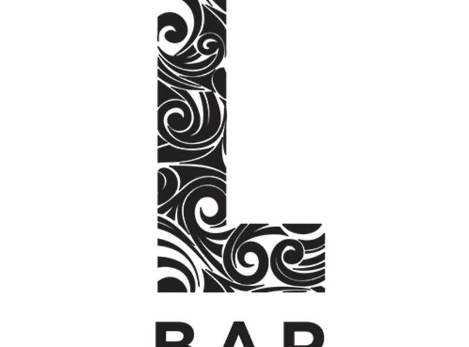 L Bar