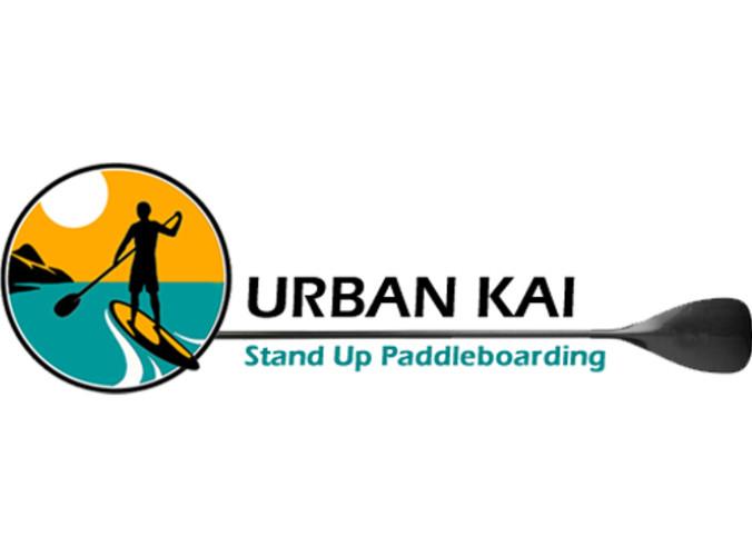 Urban Kai