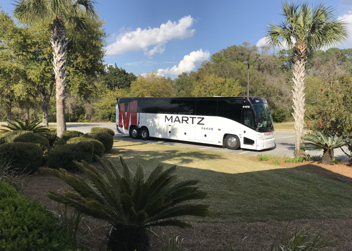 A Martz Group Company