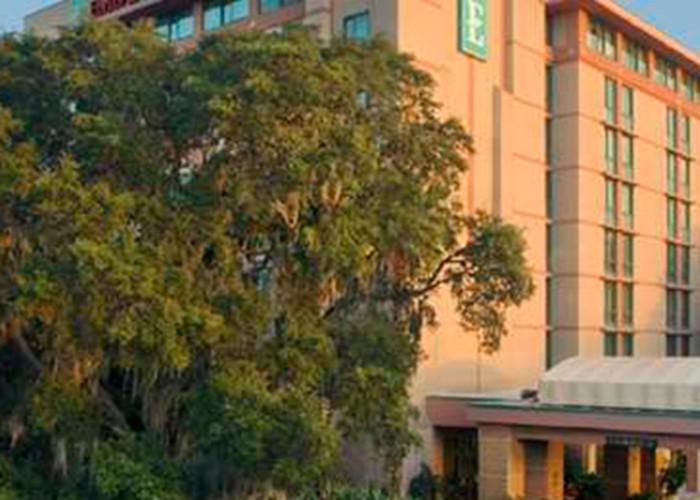 Embassy Suites Tampa USF Busch Gardens Hotel Exterior.jpg