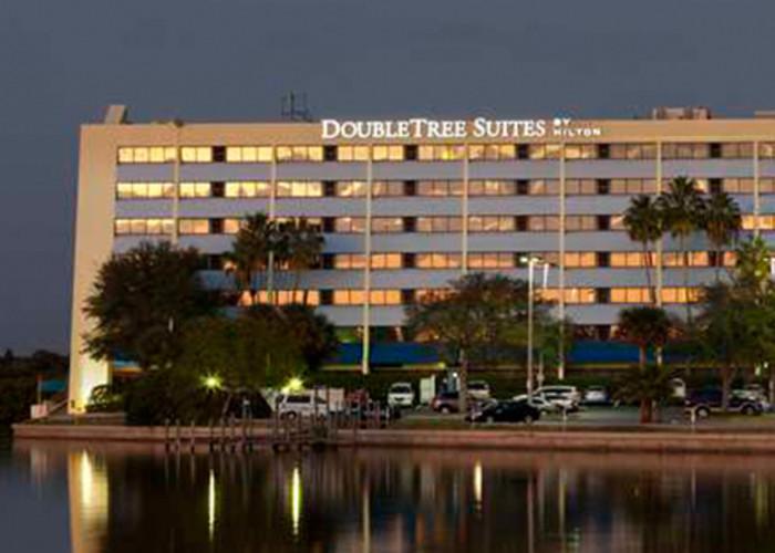 Tampa Bay Hotels Exterior.jpg