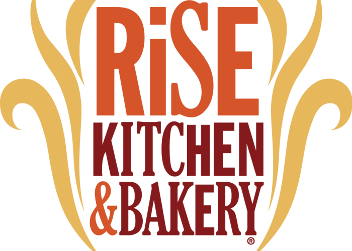Rise Kitchen and Bakery