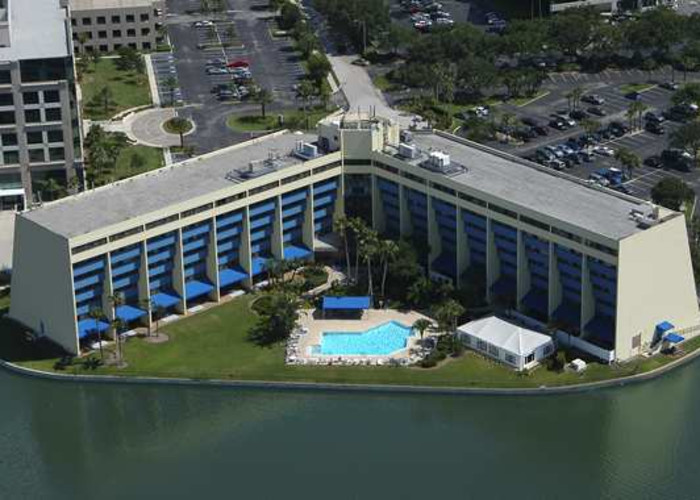 Tampa Bay Hotel Exterior Rear.jpg
