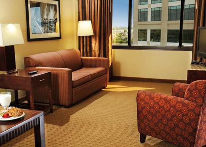Tampa Hotel Suites Living Room.jpg