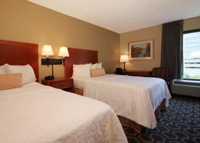 Tampa Westshore Hotel Hampton Inn 2 Beds.jpg