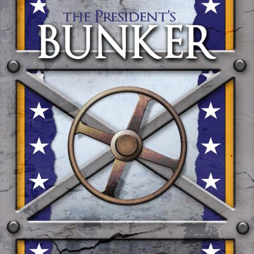 President's Bunker