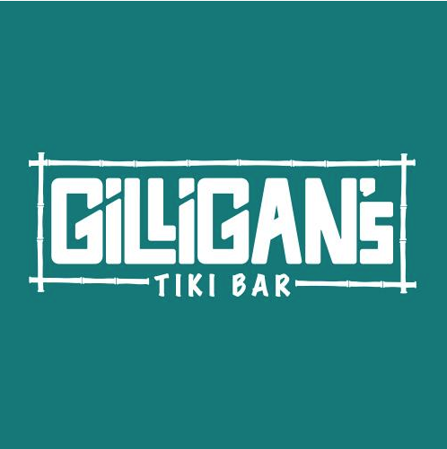 Gilligan's Tiki Bar