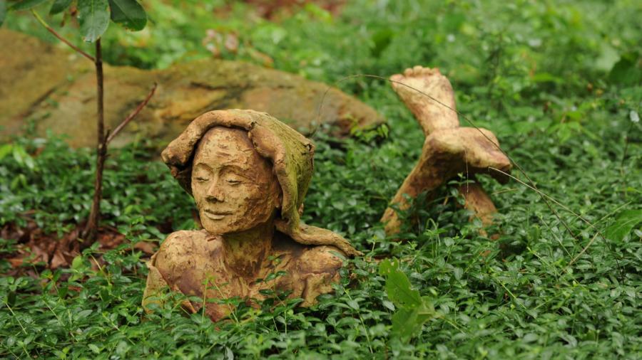 Art in the Garden Invitational