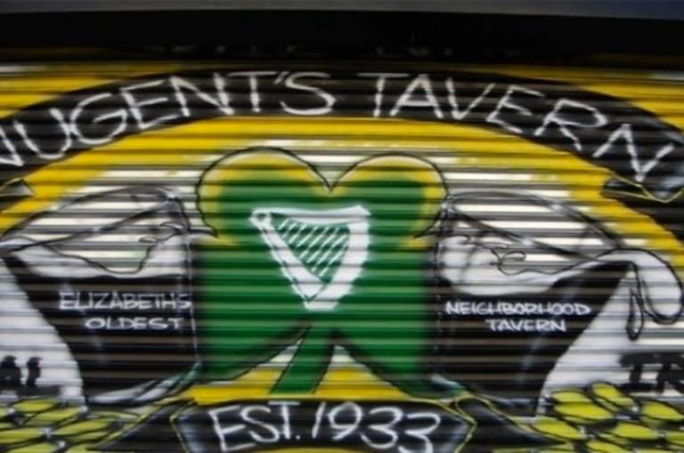 Nugents Tavern