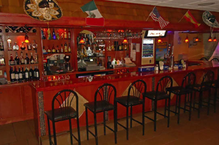 Tequila Bistro