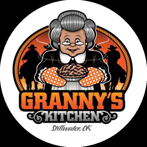 grannys kitchen homestyle cooking - Grannys Kitchen
