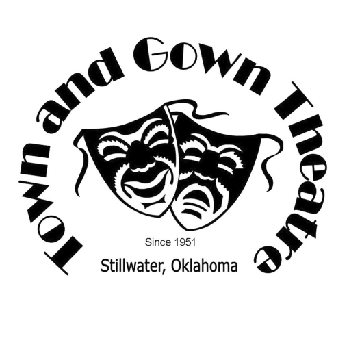 Town and Gown Theatre | Visit Stillwater