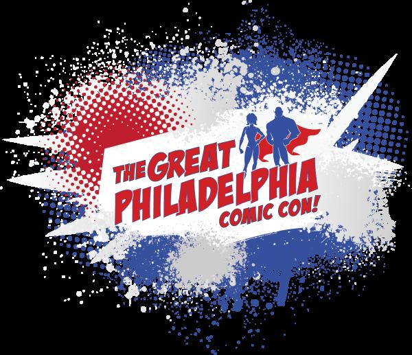 Expo Comic Con