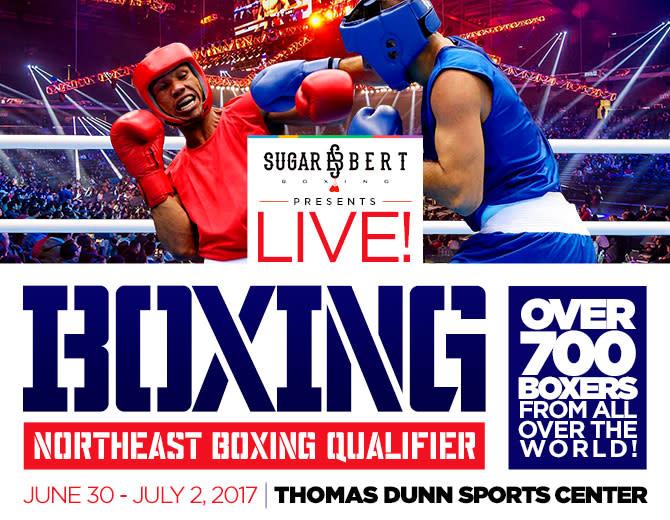 EDMO-Live-Boxing