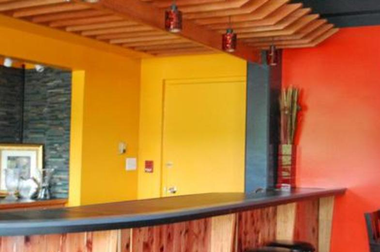 Ypao Breeze Inn 3