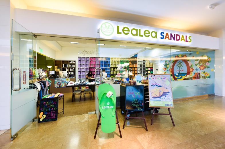 8_lealea_sandals
