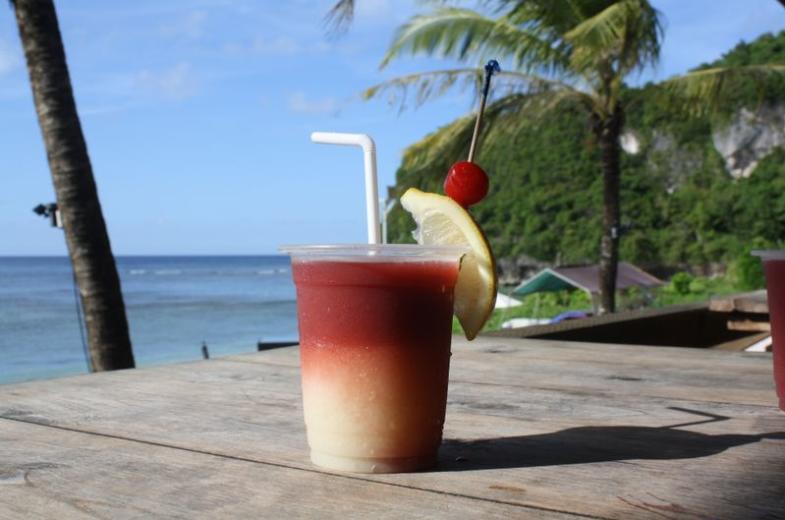 Beach Bar (11)