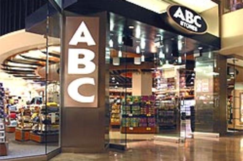 Abc Stores Guam Image 03