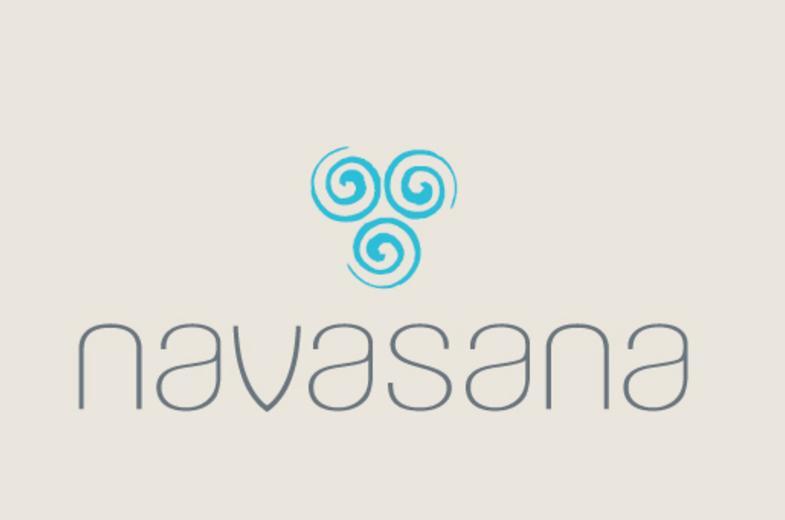 navasana01