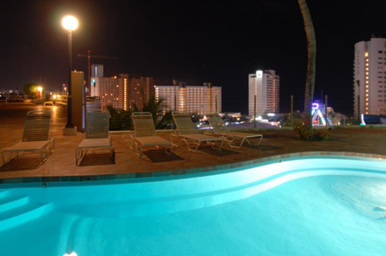 Bayview Hotel 1