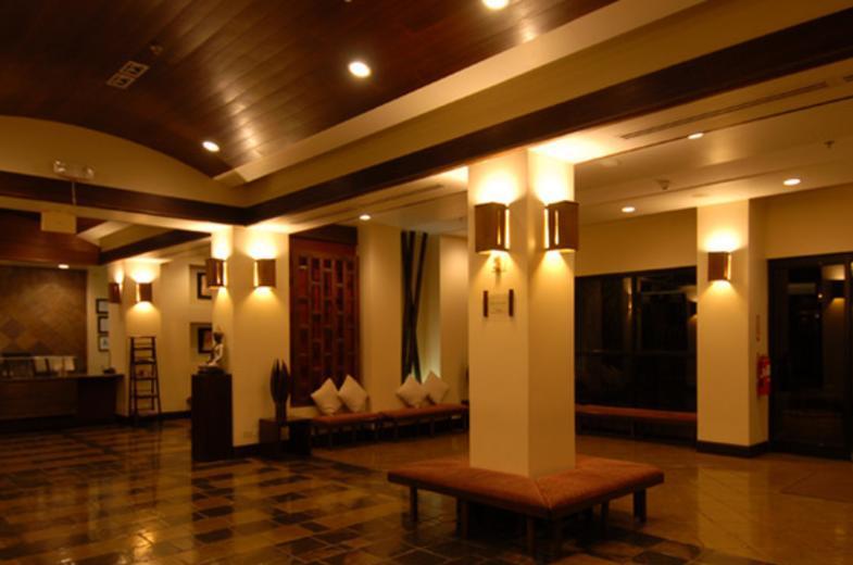 Bayview Hotel 3