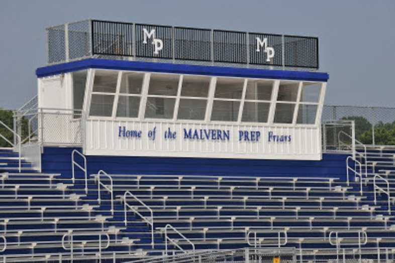 Malvern Prepartory School