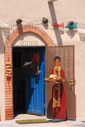 Gallery Entry Mesillaweb