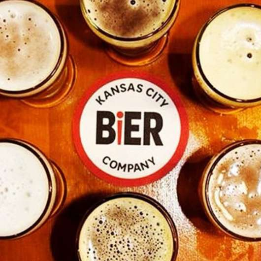 Kansas City Bier Company