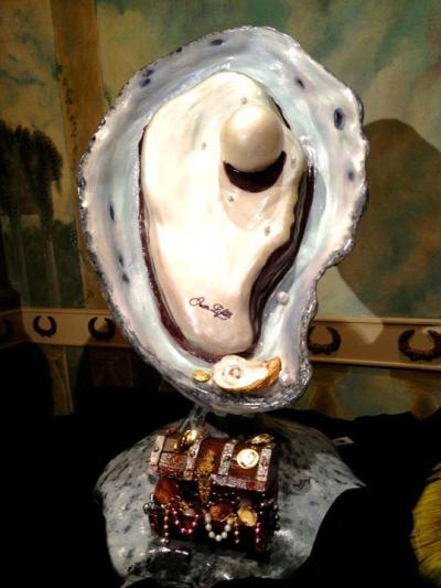 Oyster-JeanLafitte