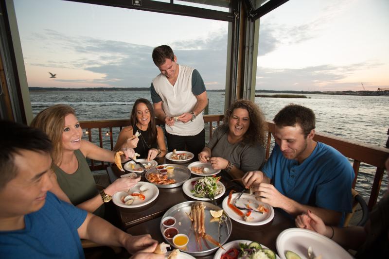 Food & Beverage - Bubbas - Bubbas 99.jpg
