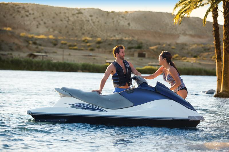 13 Must-Do Outdoor Activities in Laughlin Nevada