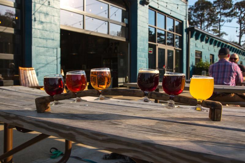 Food & Beverage - Breweries - Commonwealth Brewing - Commonwealth Brewing 55.jpg