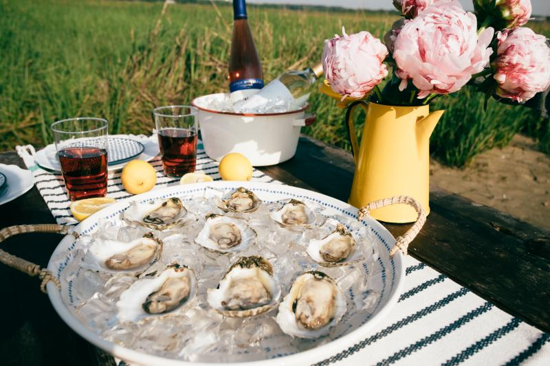 Food & Beverage - Pleasure House Oyster Boat Tour - Pleasure House Oyster Boat Tour 76.jpg