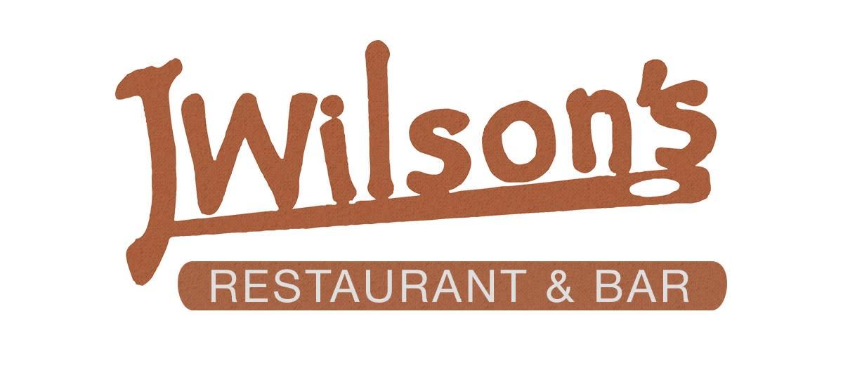 jwil logo