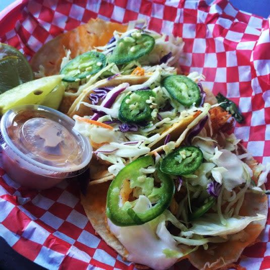 tacos-535x535.jpg
