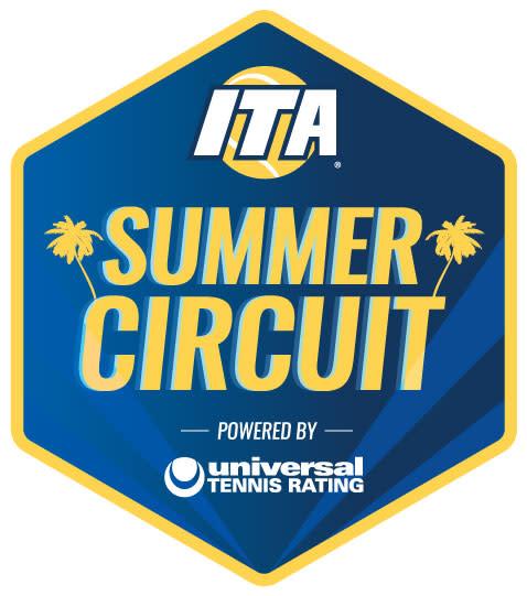 2018 ITA Logo