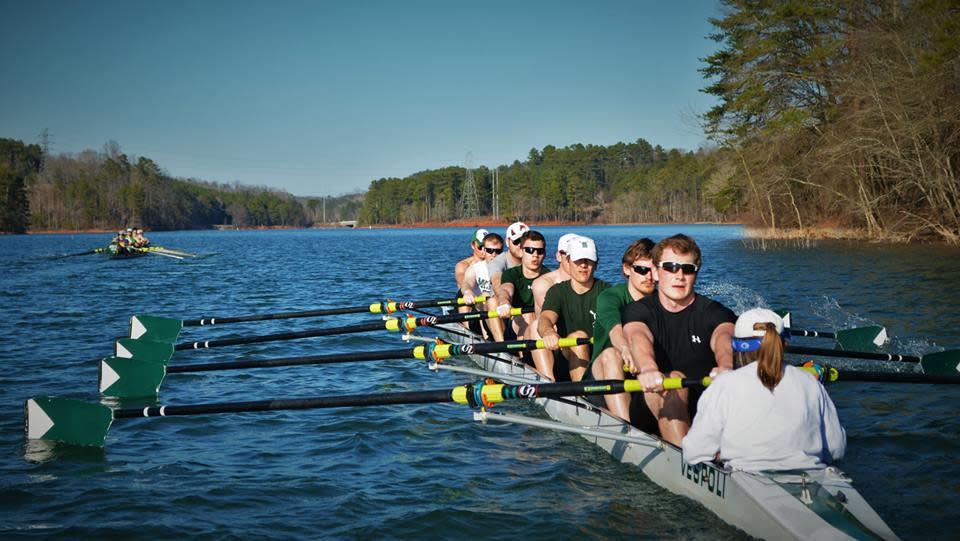 Club Crew Rowing (1)
