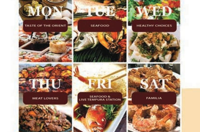 jia-daily-menu