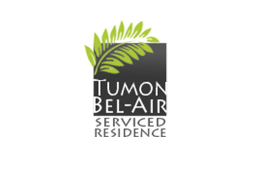 Tumon Bel Air Service Residences