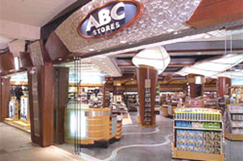 Abc Stores Guam Image 01