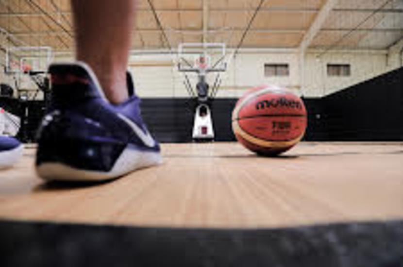 Ballers Gym